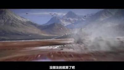 2017年Steam夏季特惠剁手指北DAY1,游戏B&G特别篇