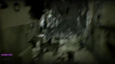《观察者》开发者演示视频