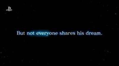 《二之国2》预告片