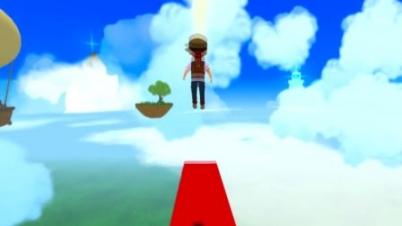 《Poi》游戏宣传片