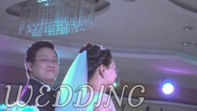【中国BOY】去大庆参加舍长婚礼(VLOG)