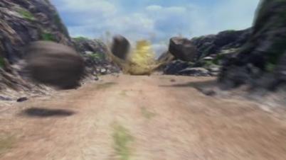 PS4《七大罪 布里塔尼亚的旅人》