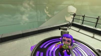 《喷射战士2》电视广告 模式介绍