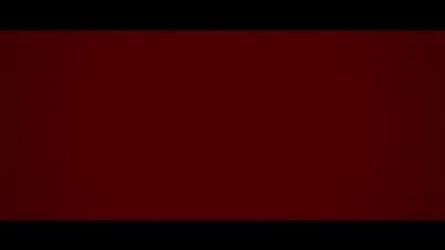 """《杀手6》公布第26个""""难寻目标"""""""