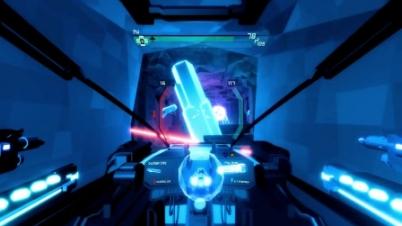 《分层零VR》上市预告片