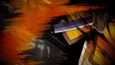 《苍翼默示录 神明之梦》DLC角色 兽兵卫预告片