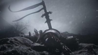 《全面战争:战锤》新DLC预告