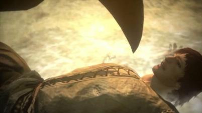 《龙之信条:黑暗觉者》PS4/XB1预告