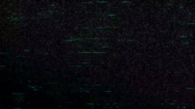 《旋光之轮舞2》宣传视频