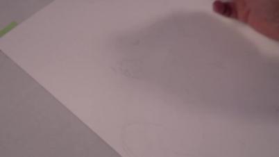 《最终幻想12:黄道年代》大师手绘演示