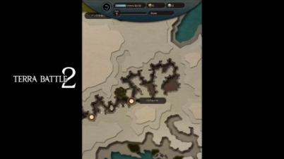 《特拉之战2》游戏介绍视频