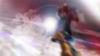 《冠军骑师》Switch版预告片