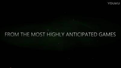 Xbox 科隆游戏展预告