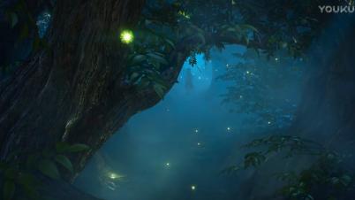 PS4『勇者鬥惡龍XI 尋覓逝去的時光』