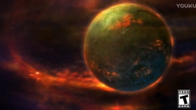 GC:《星际争霸2:虚空之遗》新指挥官德哈卡