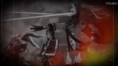 《闪之轨迹3》新PV视频