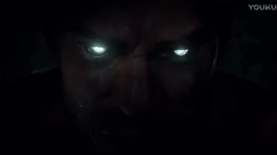黑魂类ARPG新作《众神:解放》预告