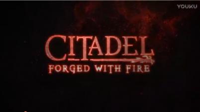 《堡垒:火焰之炼》更新 增加新坐骑与盔甲