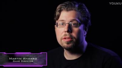 """《群星》DLC""""合成人的黎明"""""""