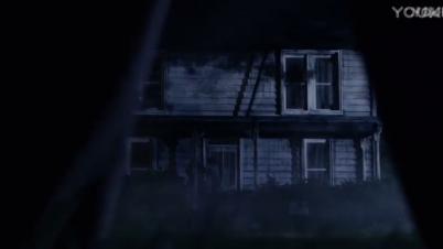 《黎明杀机》Steam宣传PV