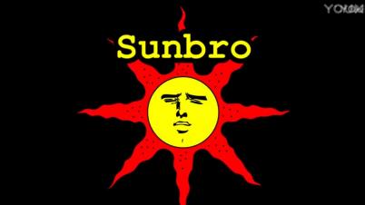 当太阳骑士在漫展捣乱……