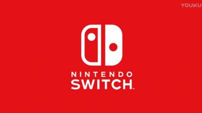 《层层恐惧》登陆Switch