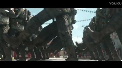 《德军总部:新巨像》新视频