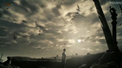 《最终幻想15 战友》预告:为真正的王而战