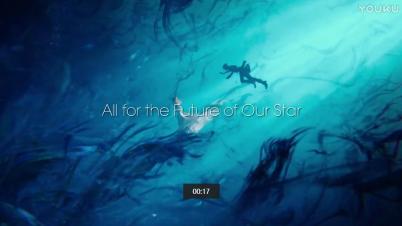 《最终幻想15宇宙》TGS2017预告