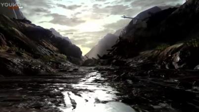《机动战士高达 战斗行动2》TGS预告