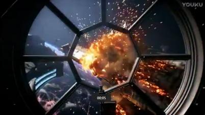 《星球大战:前线2》预告