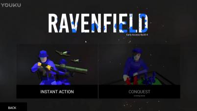 【逍遥小枫】战地模拟器(Ravenfield)#13