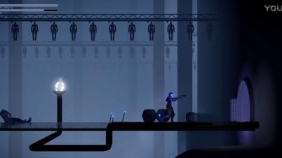 《坠落2》游戏视频前瞻