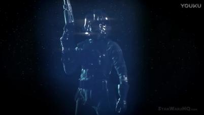 《星球大战:前线2》新英雄技能
